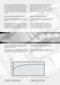 Katalog 828 - Emod Motoren GmbH - Page 6