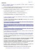 FAQ - Perguntas freqüentes do ICMS - Secretaria de Estado da ... - Page 5