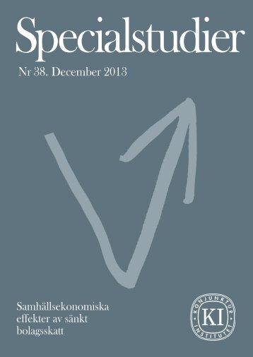 Specialstudie-38-Samhallsekonomiska-effekter-av-sankt-bolagsskatt