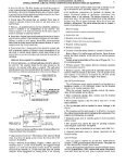 Selection of API 614, Fourth Edition, Chapter 3, General Purpose ... - Page 3