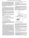 Selection of API 614, Fourth Edition, Chapter 3, General Purpose ... - Page 4