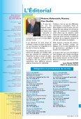 sport - Deuil-la-Barre - Page 3