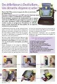sport - Deuil-la-Barre - Page 4