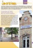 sport - Deuil-la-Barre - Page 5