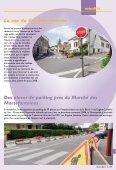 sport - Deuil-la-Barre - Page 7