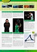 Neue Biomimetic - Dunlop Sport - Seite 2