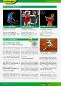 Neue Biomimetic - Dunlop Sport - Seite 4