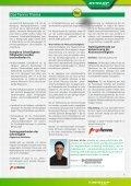 Neue Biomimetic - Dunlop Sport - Seite 5