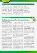 Neue Biomimetic - Dunlop Sport - Seite 6