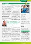 Neue Biomimetic - Dunlop Sport - Seite 7