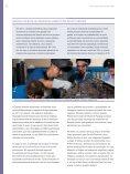 Relacionamentos - Gerdau - Page 7