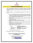 Petunjuk Pendaftaran Agustus 2010 - SBM ITB - Page 2