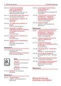 Messekatalog - Wirtschaftsforum Passau - Seite 4