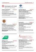 Messekatalog - Wirtschaftsforum Passau - Seite 5
