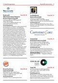 Messekatalog - Wirtschaftsforum Passau - Seite 7