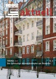 1892« online! www.bbwo1892.de - Berliner Bau- und ...