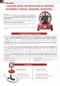 Ventiladores de grandes caudales - Leader - Page 2