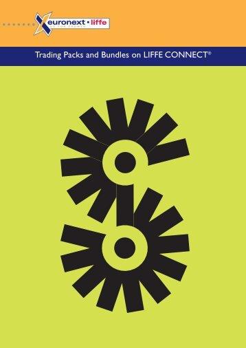 STIRS 3.pdf - Trade2Win