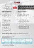 lieferprogramm - Seite 5