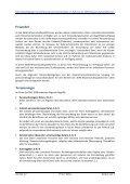 Nutzung von Patientendaten im Rahmen von AKIM - Seite 2