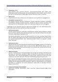 Nutzung von Patientendaten im Rahmen von AKIM - Seite 3