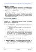 Nutzung von Patientendaten im Rahmen von AKIM - Seite 4