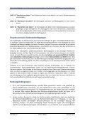 Nutzung von Patientendaten im Rahmen von AKIM - Seite 5
