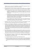 Nutzung von Patientendaten im Rahmen von AKIM - Seite 6