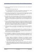Nutzung von Patientendaten im Rahmen von AKIM - Seite 7