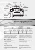 Topfmotoren - Emod Motoren GmbH - Page 7