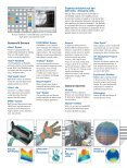 Industrial Brochure - techno volt - Page 4