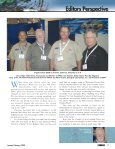 Download the January / February 2009 PDF - Pond Trade Magazine - Page 7