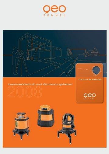 Katalog 2008 (PDF, 4 MB) - Riedelsberger Baumaschinen
