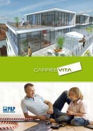 3-Zimmer-Wohnung 104,50 m² Haus 1a - Lifestyle Wohneigentum