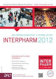 RZ Interpharm 2012.indd