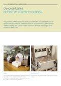 Cryogene koel- en vries- toepassingen met ijskoude ... - Linde Gas - Page 4