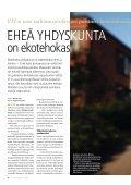 Lataa (pdf) - Kuntatekniikka - Page 6
