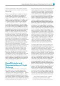Gangs Revisited: What's a Gang and What's ... - Runnymede Trust - Page 7