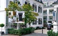 ein stück postkarte - Heidelberg Suites