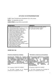 acta_pleno_01-12.2010ple.extra sin datos personales - Villajoyosa