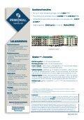 Fiche programme-Le Dampierre - Bagneux - Primonial Immobilier - Page 2