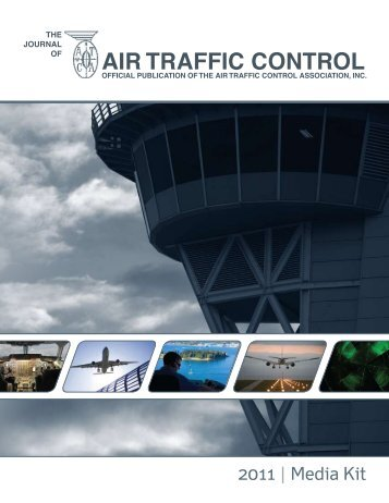 the purpose of air traffic control The department of aviation (1982-87) produced this 'information paper' on the use of radar in air traffic control (atc) although it is somewhat shaky on the early history of radar, it is of historical interest because of its descriptions of how the system worked during the 1960s, 70s and 80s.
