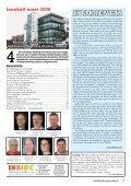 12 miljoner satsas på nya Vedebyskolan - insidenr.se - Page 3