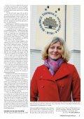 12 miljoner satsas på nya Vedebyskolan - insidenr.se - Page 5