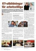 12 miljoner satsas på nya Vedebyskolan - insidenr.se - Page 6