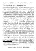 Inhalt EINHEIT UND DIFFERENZ VON VERANTWORTUNG - ZIS - Seite 2