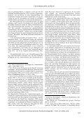 Inhalt EINHEIT UND DIFFERENZ VON VERANTWORTUNG - ZIS - Seite 4