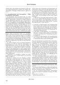 Inhalt EINHEIT UND DIFFERENZ VON VERANTWORTUNG - ZIS - Seite 5