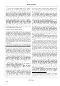 Inhalt EINHEIT UND DIFFERENZ VON VERANTWORTUNG - ZIS - Seite 7