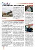 Der Osterhase ist bald da - Bärnbach - Seite 2